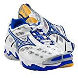 MZ WAVE LIGHTNING 3 WOMENS VOLLEYBALL SHOE (MZ-W109)