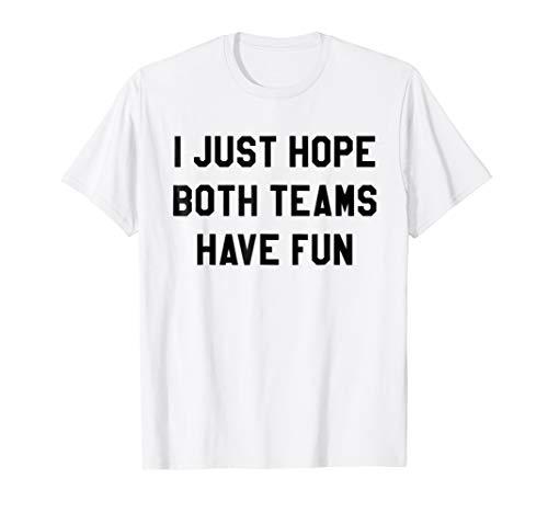 funny football t shirts - 7