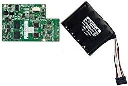 LSI MegaRAID CacheVault Accessory Kit LSI00297//LSICVM01
