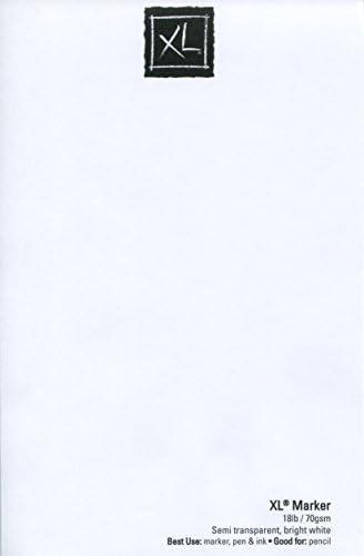 DIY Woven Friendship Bracelets String Kits for Kids Beads /& Bobbins Premium Friendship Bracelet Kit VSCO Bracelet Maker Set with Letters 399 Piece Embroidery Floss Bracelet Making Kit For Girls