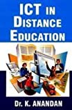 img - for ICT In Distance Education book / textbook / text book
