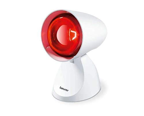 Lâmpada infravermelha Beurer - IL 11