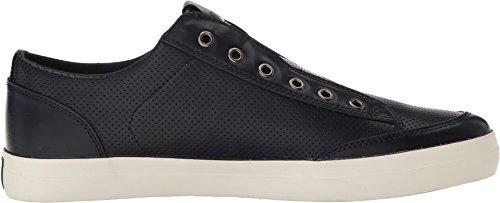 Indovina Mens Mitt2 Sneaker Navy