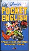 Peter Panton - Disney's Pocket English: Imparare L'Inglese