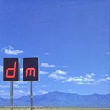 Depeche Mode l'integrale des singles boxed set The Singles 81>85 The Singles 86>98 French Import