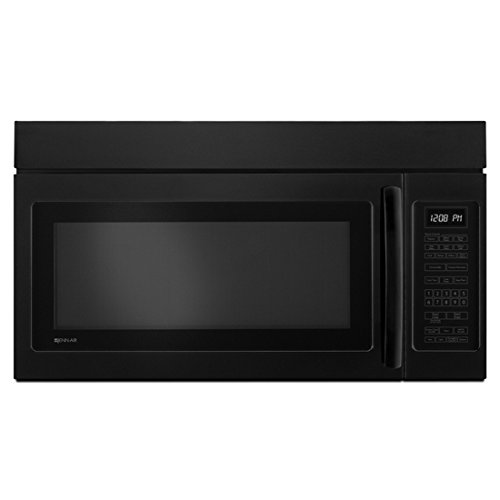 jennair microwave convection oven - 1