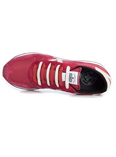 Sneaker Munich Rot Munich Sneaker Massana Granatrot Rot Massana Granatrot HwSqgnc6B