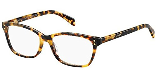 Eyeglasses Marc By Marc Jacobs MMJ 660 0LUA - Eyeglass Outlet Factory