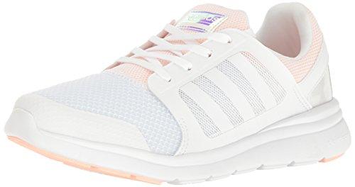 adidas-NEO-Womens-Cloudfoam-Xpression-W-Running-Shoe