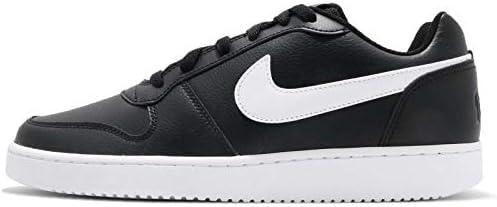 Ebernon Low Basketball Shoe