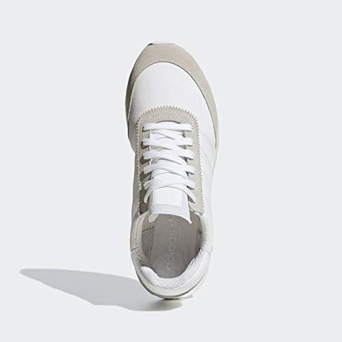 adidas Originals Men's I-5923 Shoe