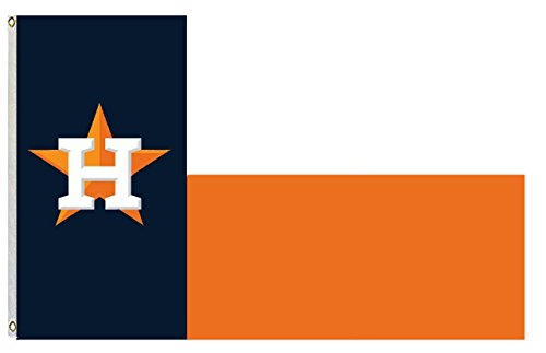 houston-state-fans-astros-flying-flag-banner-size-3x5-feet