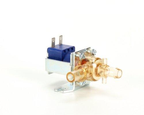 - Bunn 27370.0007 Bypass-Plastic 120 Valve Assembly