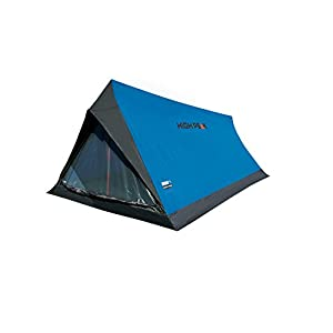 High Peak Lightweight Minilite Unisex Outdoor Frame Tent