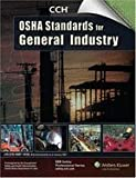 Osha Standards for the Construction Industry as of August 2007, Levin, Debra, 0808017306