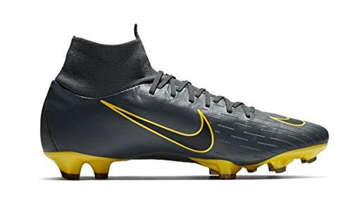 Nike Women's Footbal Shoes