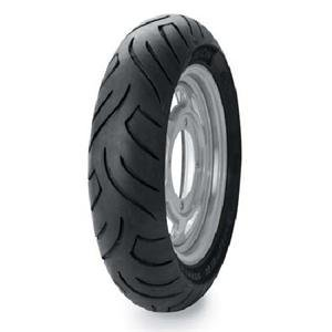 Avon Tyres Viper Stryke AM63 Tire - Rear - 140/60-13 , Position: Rear, Tire Size: 140/60-13, Rim Size: 13, Tire Type: Scooter/Moped, Tire Construction: Bias 2351411