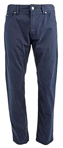 Hugo Boss Men's Maine3 Stretch Pant-N-34WX32L -