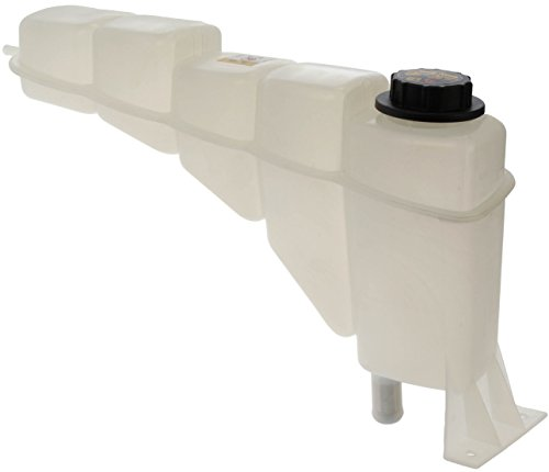 - Dorman 603-213 Coolant Reservoir