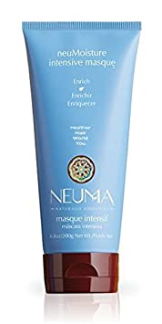 Neuma NeuMoisture Intensive Masque 6.8 ounce