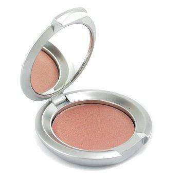 Powder Eye Shadow - # 110 Rose Dore ( New Packaging ) - T. LeClerc - Eye Color - Powder Eye Shadow - 2.7g/0.09oz ()