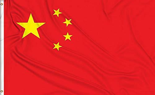 Buy chino colors