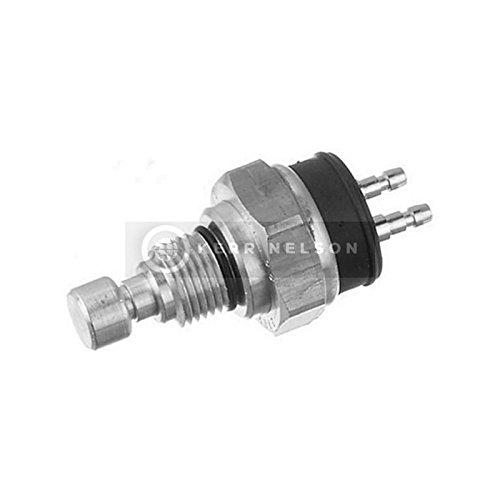 Standard SRF103 Temperature Switch, radiator fan:
