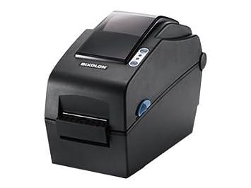 Bixolon SLP-DX223 - Impresora de Etiquetas (Térmica Directa ...