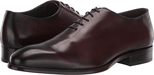 To Boot New York Men's Forte Brown 11 M US ()