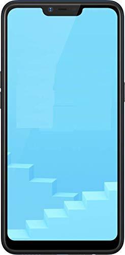 Oppo Realme C1 16GB 2GB RAM (Black)