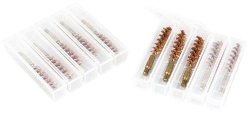 Sale!! Otis FG-338-BP B .38 Caliber Brush (10-Pack)