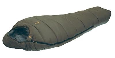 Browning Camping Denali 0-Degree Nylon Diamond Ripstop Wide Mummy Sleeping Bag (38 x 86-Inch), Outdoor Stuffs