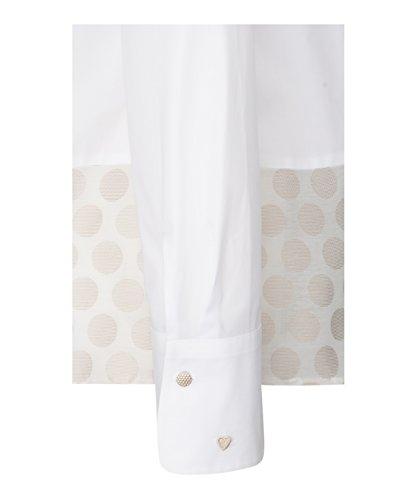 Camisas Para Camisas Bymi Bymi Mujer Mujer Para qfIPRR