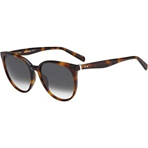 Celine Women's Sunglasses 21669180755W2