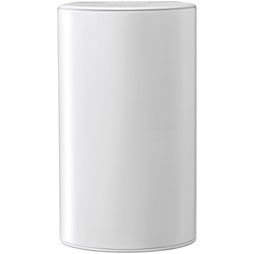 SiXPIR Two-Way Wireless PIR Motion Detector by Honeywell for use w/LYRIC