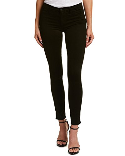 J Brand Black Jeans - 1