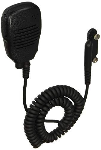 [해외]일반 소형 스피커 마이크 EK-404-581A / Standard Small Speaker Microphone EK-404-581A