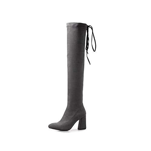 Sandales Gris Femme Compensées Balamasa Abl12178 4qwp1pSO