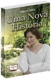 Download Uma nova história pdf