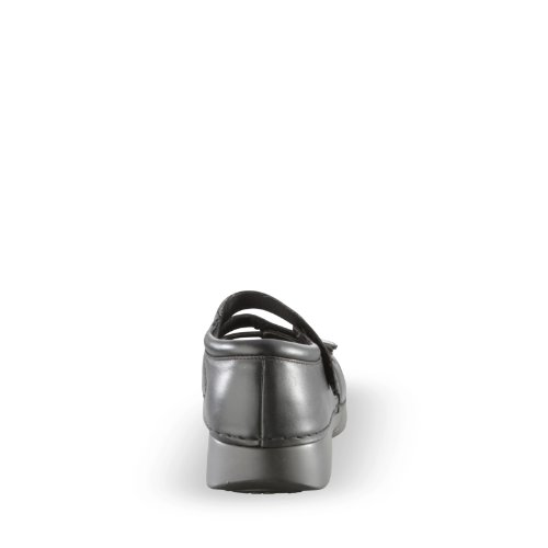Propet Ortho Walker III Pelle Sandalo da Sport