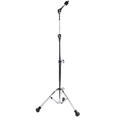 Sonor Hardware - Sonor 2000 Series Mini-Boom Stand