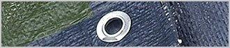 diverse misure disponibili 70 g//mq Varo Telo protettivo