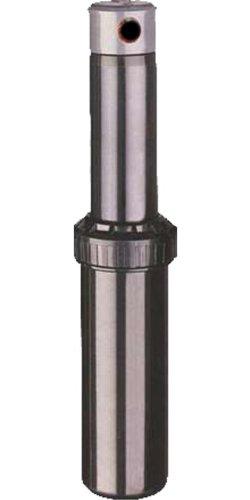 k-rain-pro-plus-rotor-sprinkler