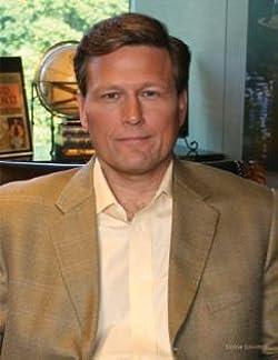 David Baldacci
