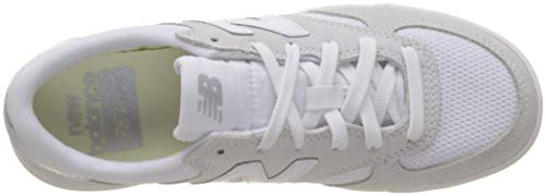 40 Wrt300 Ms New white Para Salt De Mujer Tenis Eu Zapatillas Blanco sea Balance f7wC7q4