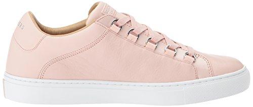 Sneaker Street Pink Core Rosa Ltpk Side Set Skechers Donna Light q6UxIw5p