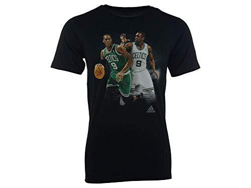 adidas Boston Celtics Rajon Rondo NBA Men