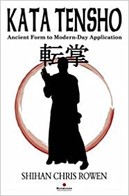 Kata Tensho: Ancient Form to Modern-Day Application