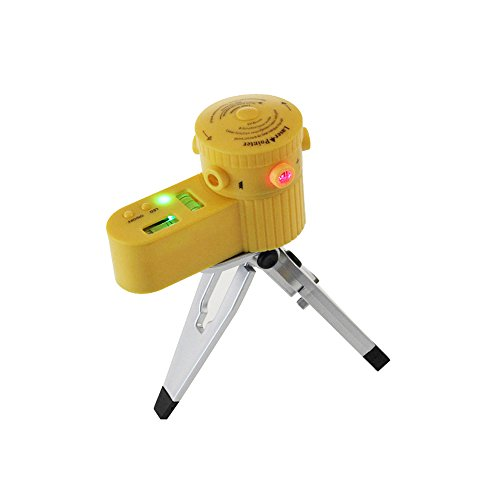 Multifunctional Laser Level Marker W/LED light LV06
