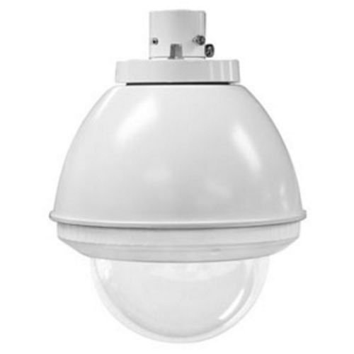 (UNI-ONS7T1 Sony Uni-Ons7T1W Outdoor Tinted Dome)